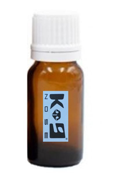 K9-Nose® Eucalyptus extract