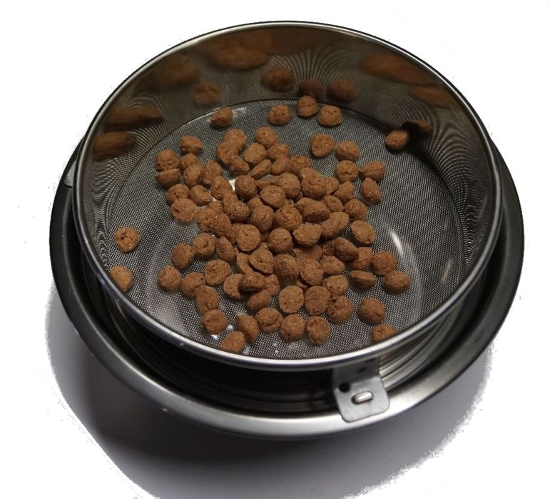 K9-Nose® Conditioning Pot