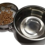 K9-Nose® Conditioning Pot (1)