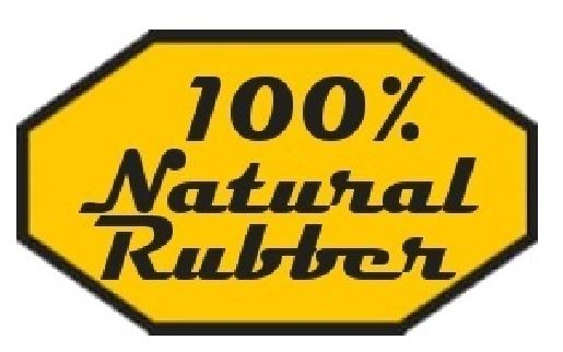 natural-rubber