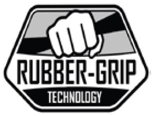 rubbergrip